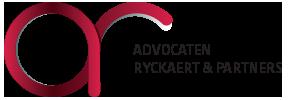 Ryckaert Advocaten - advocatengroepering