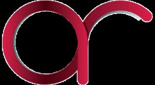Logo_Ryckaert_TRANS